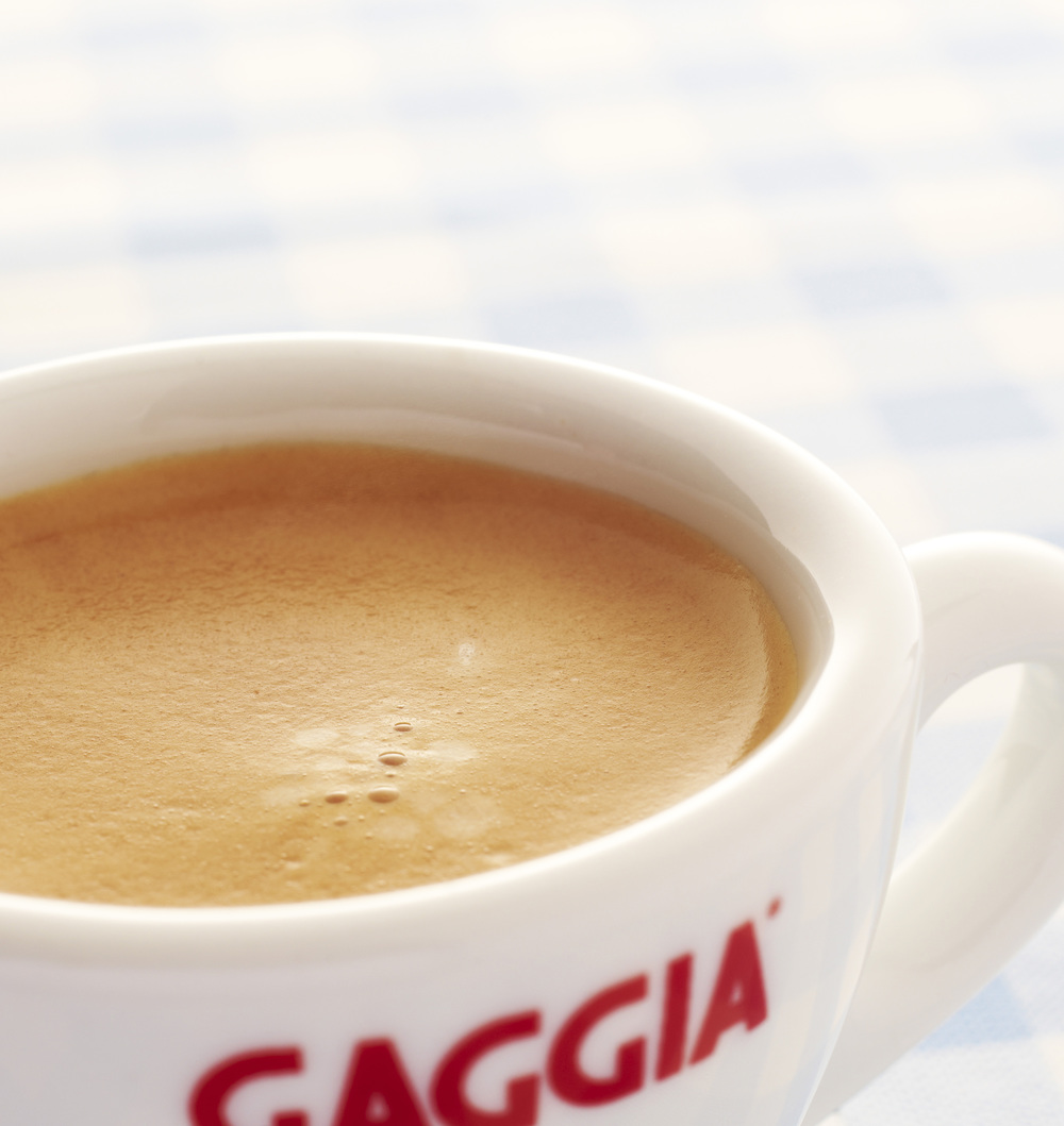 Espresso 1.jpg