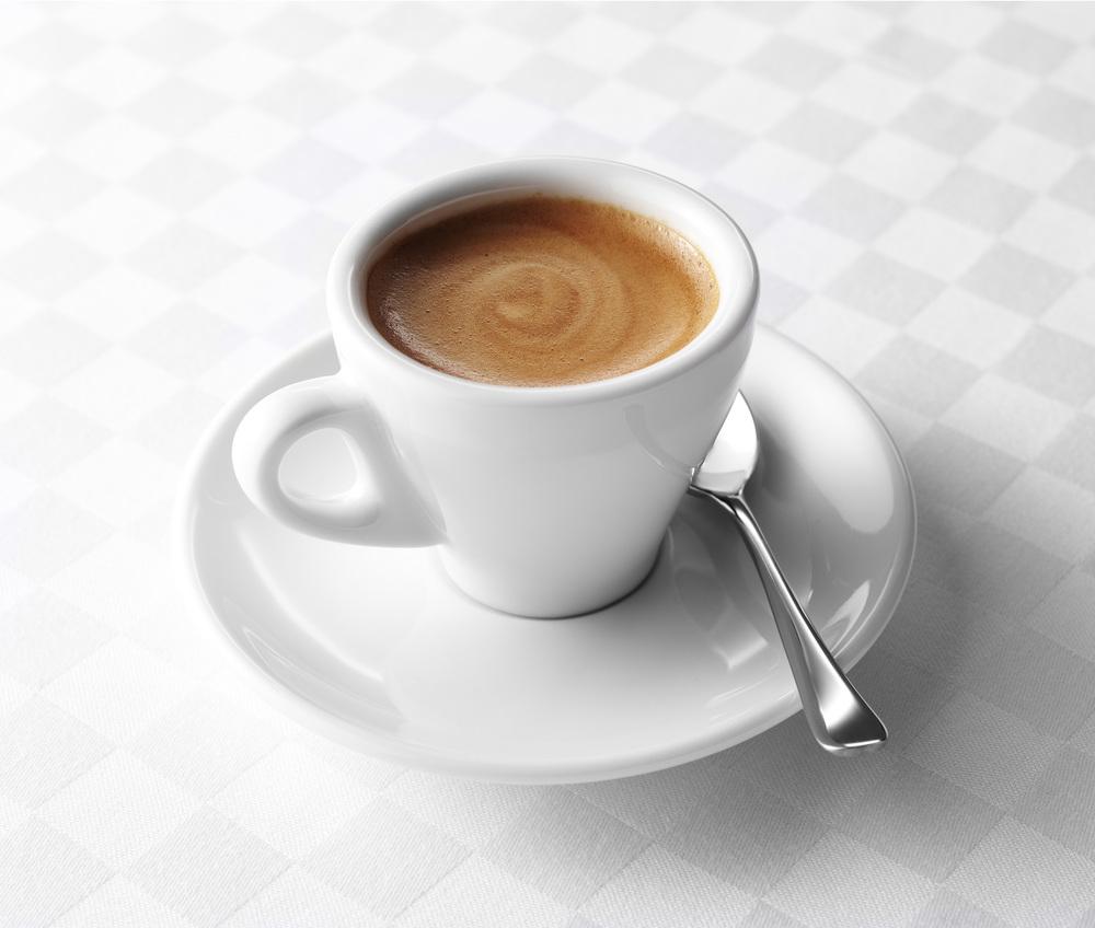 Espresso Cup 2.jpg