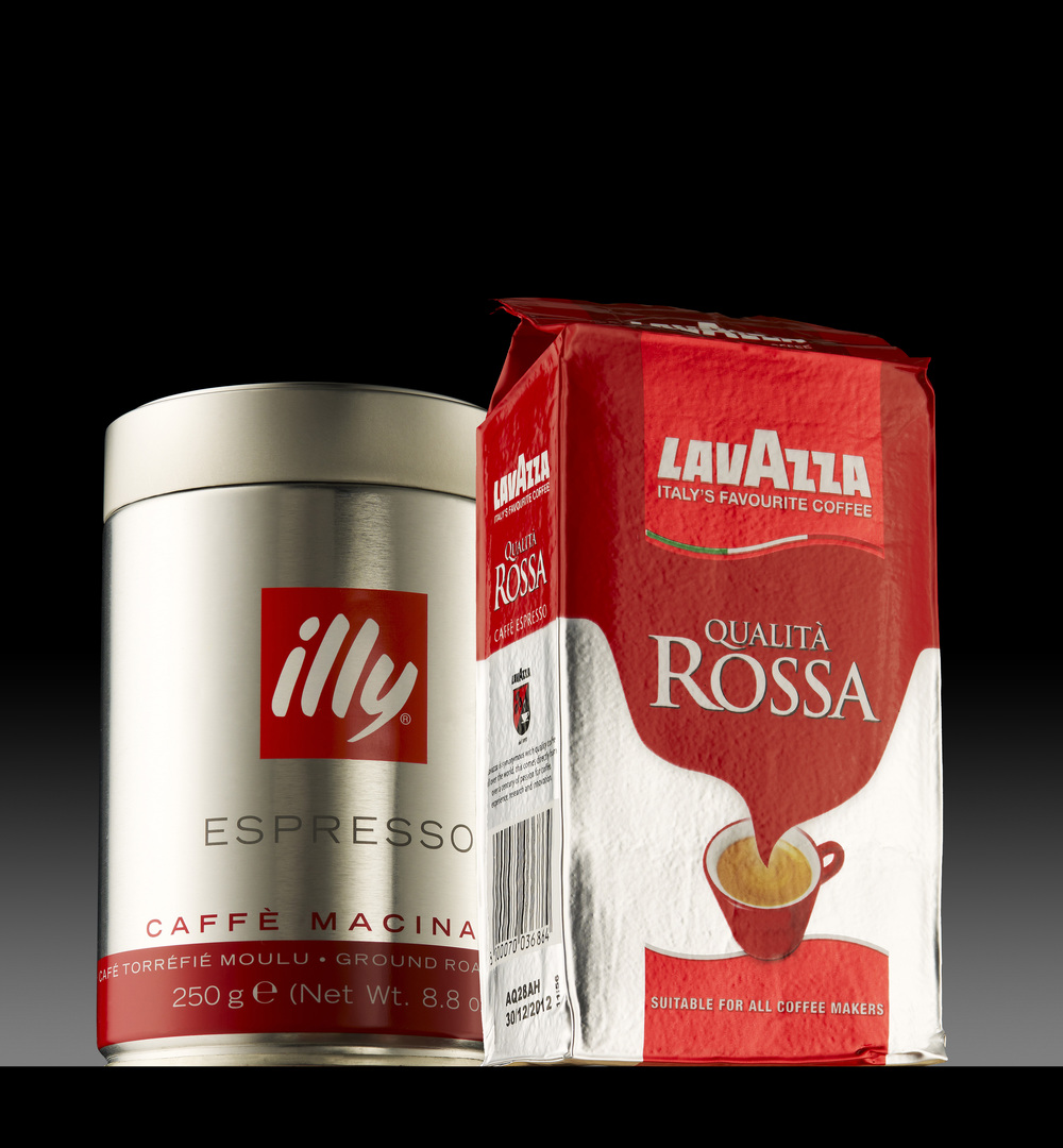 lavazza & Illy.jpg
