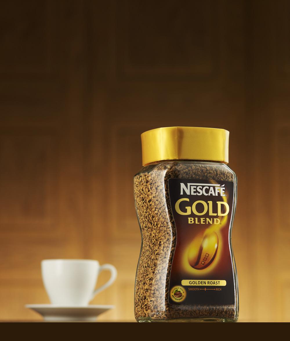 Nescafe.jpg