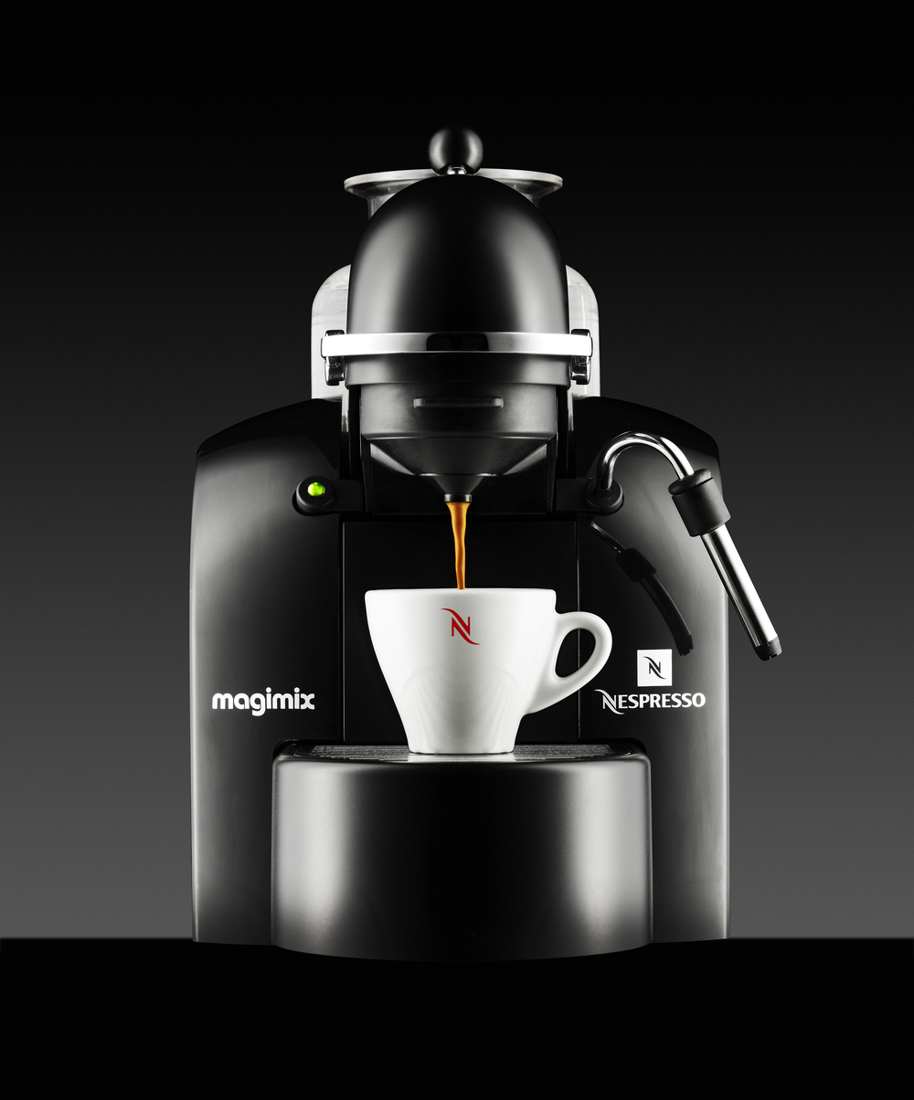 Nespresso Machine.jpg