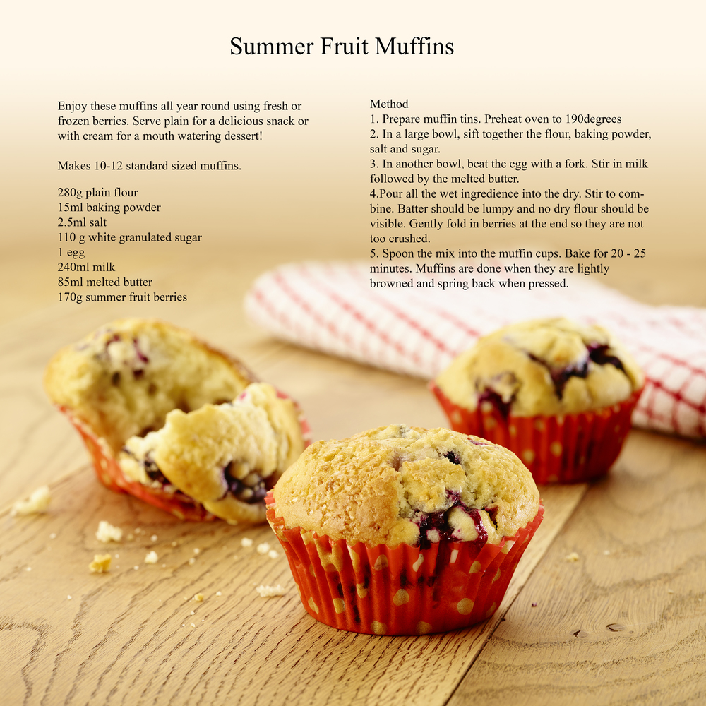 Muffin Test Page Layout 1.jpg
