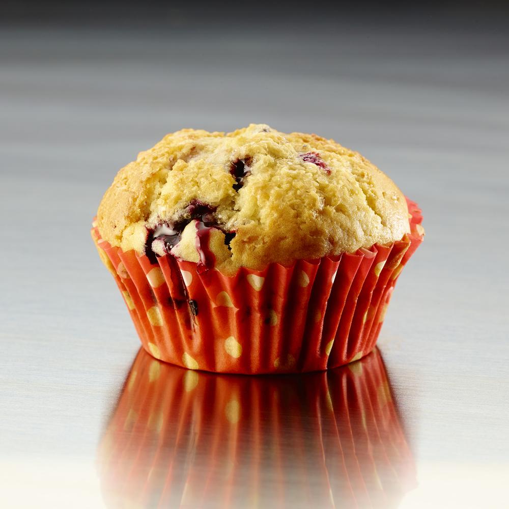 Muffin Test 1.jpg