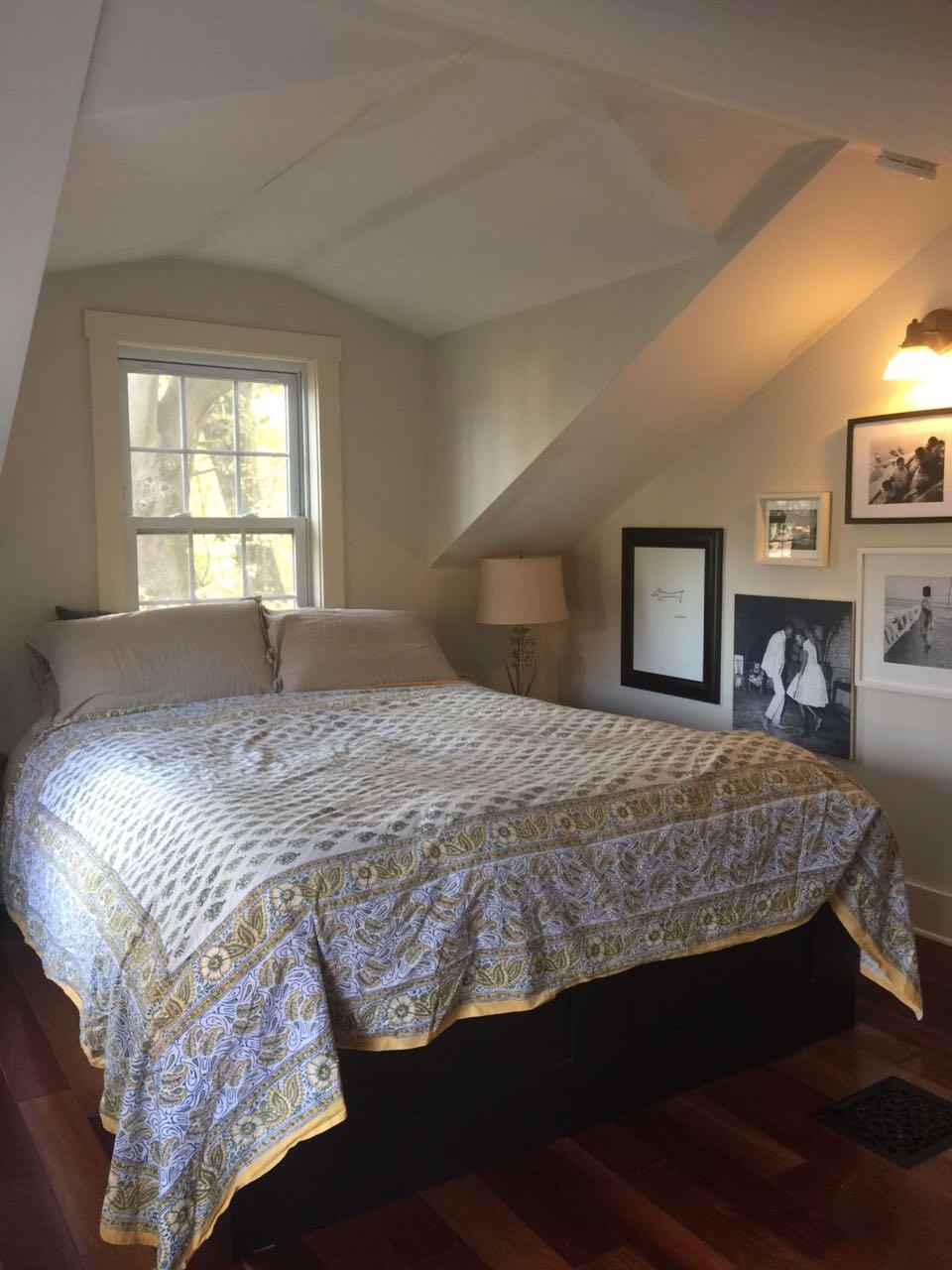 cottage furnished 4.jpeg