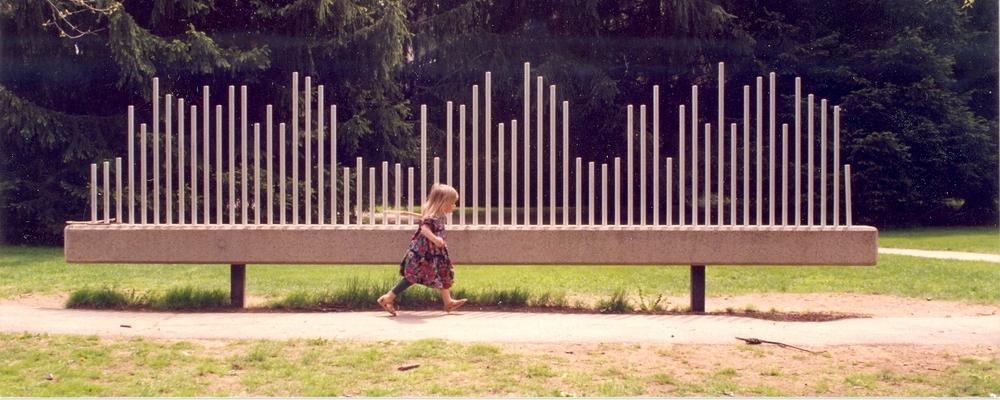 Musical Fence0002 (2).jpg
