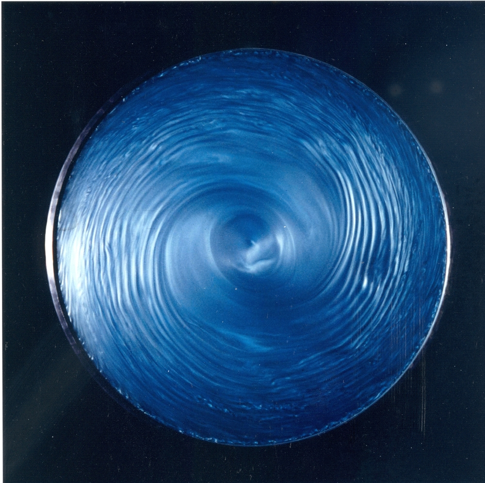 Kalliroscope0001 (2).jpg
