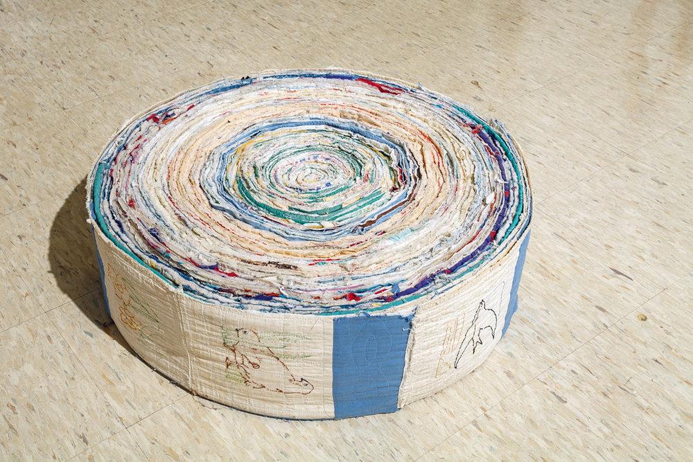 Merrill_Sewing Circles.jpg