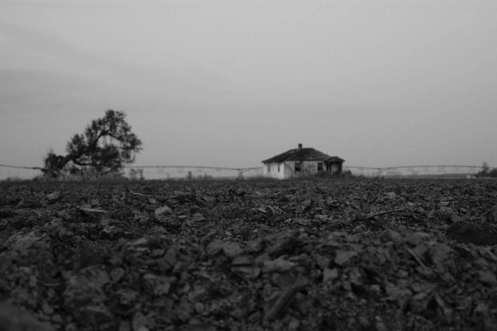 fieldhouse.jpg