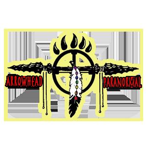 Arrowhead_300X300_Glow.png