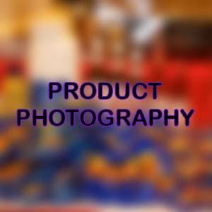 SFM_Prod_Photo_Butom.jpg