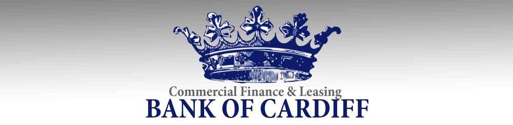 Bank Of Cardiff.jpg