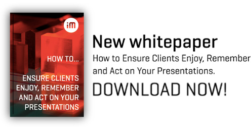 AIM-Whitepaper-Form-Graphics.jpg
