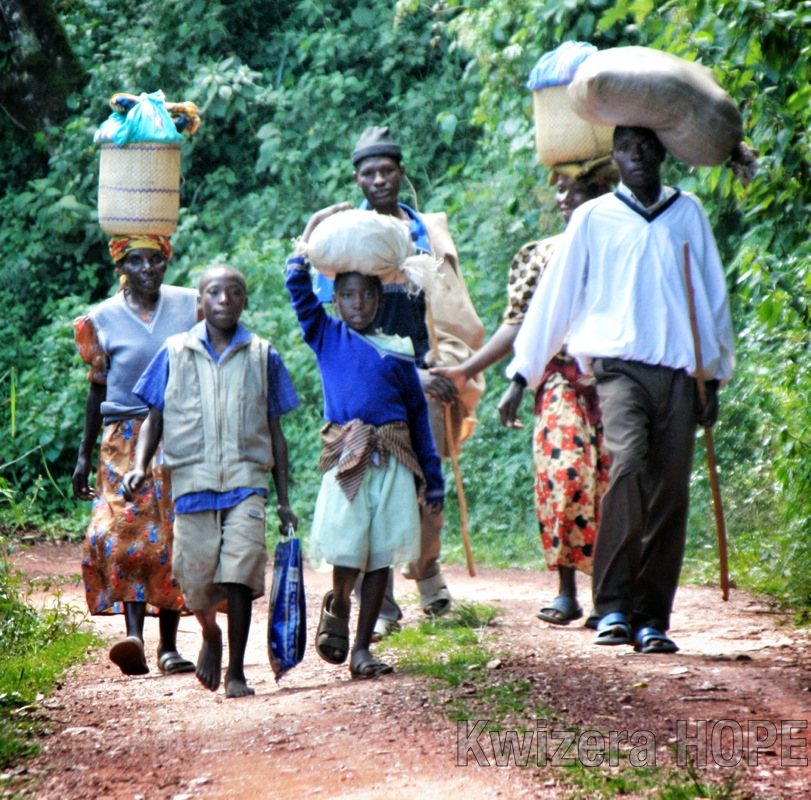 family walking - Kwizera HOPE.jpg