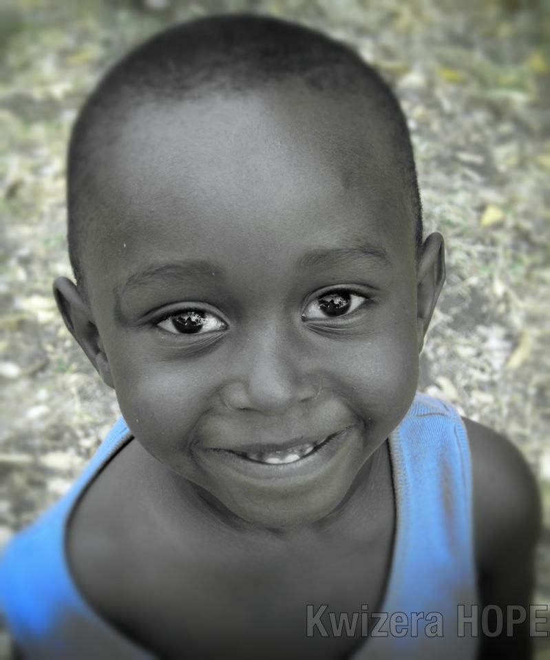 Belize!! - Kwizera HOPE.jpg