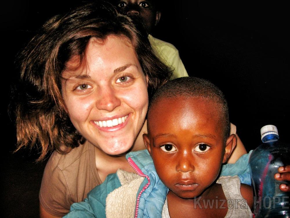 with Belize - Kwizera HOPE.jpg