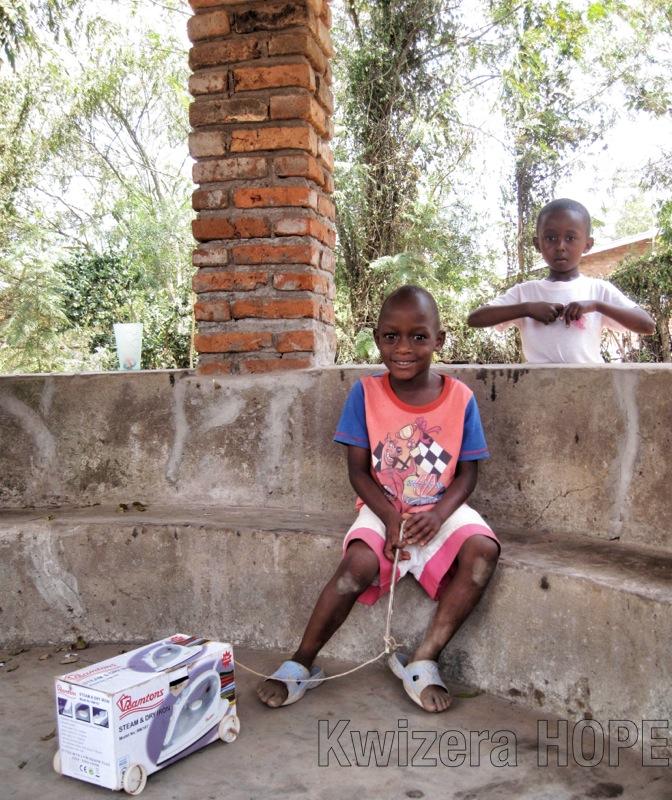 Senyoni and Belize  - Kwizera HOPE.jpg