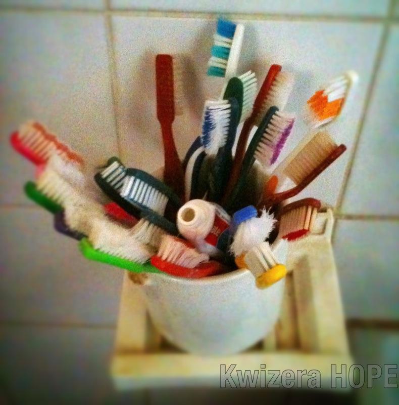 Toothbrushes - Kwizera HOPE.jpg