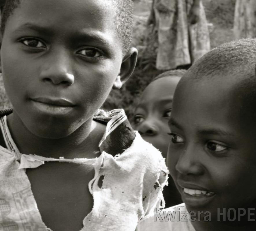 Sweet Kids - Kwizera HOPE.jpg