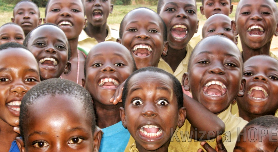 All Smiles - Kwizera HOPE.jpg