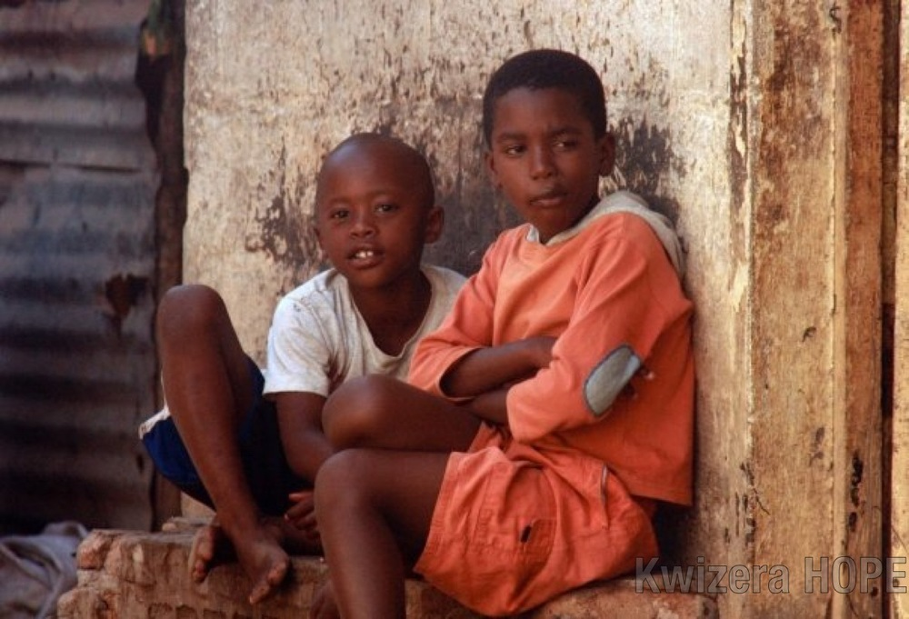 Johnny & Junior - Kwizera HOPE.jpg