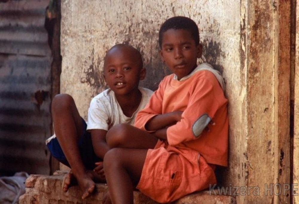 Johnny & Junior - Kwizera HOPE.jpg