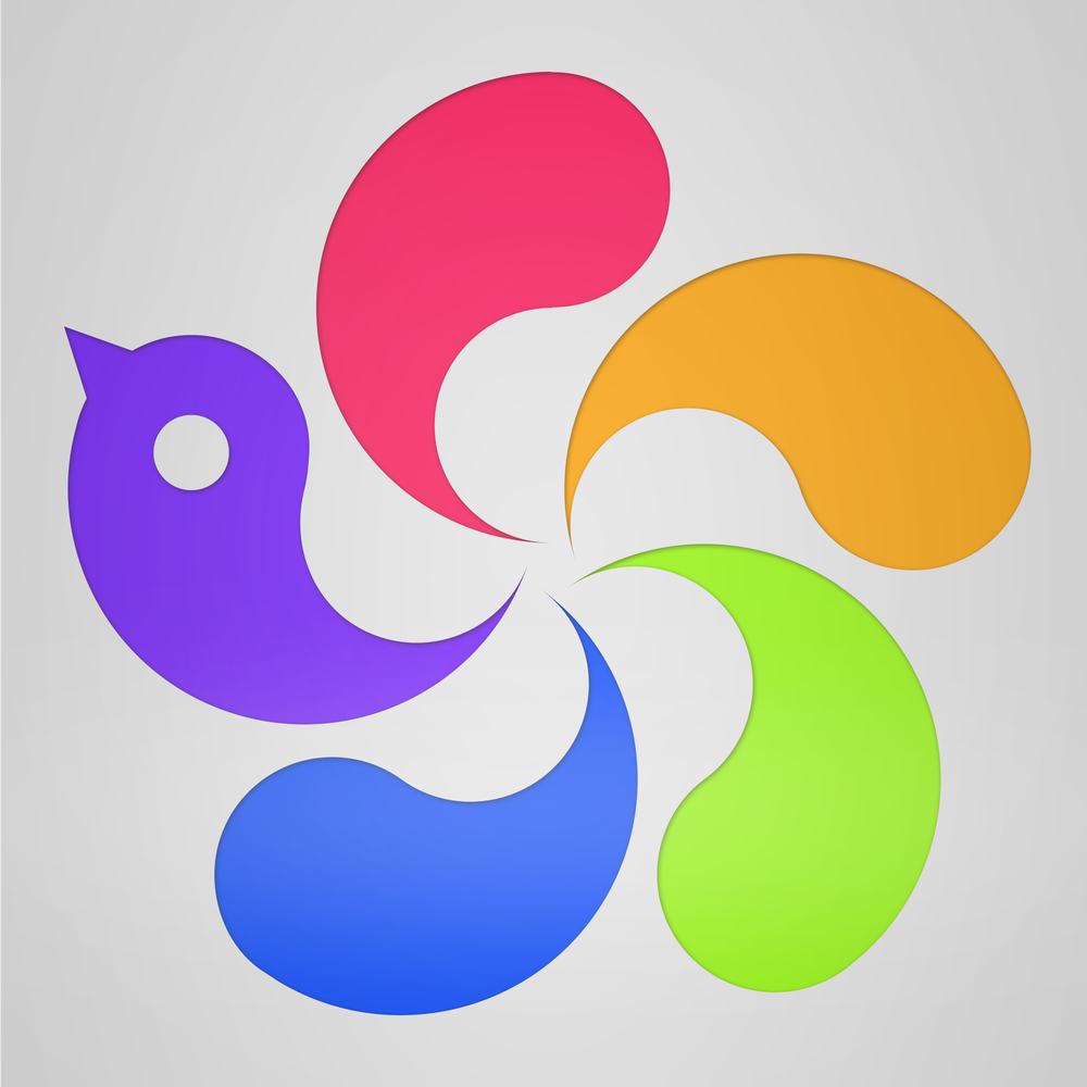 bid_leolina_logo.png