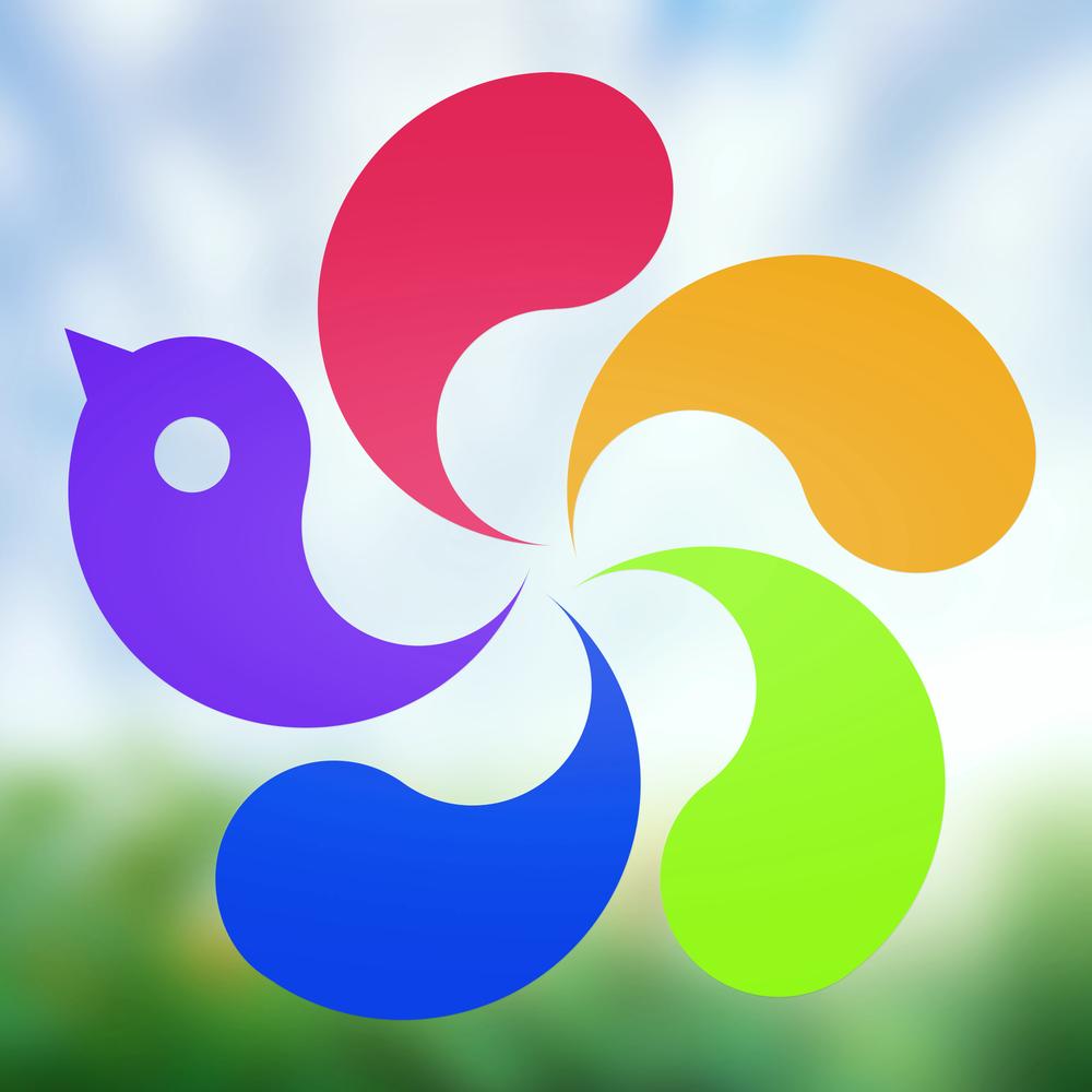 2bid_leolina_logo2.png