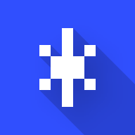 system-icon-blue_square.png
