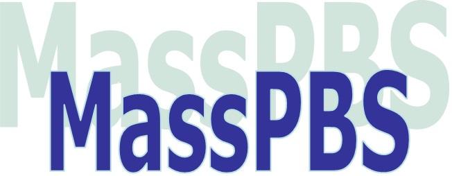 MassPBSlogo.jpg