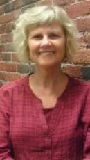 Carol Zurek