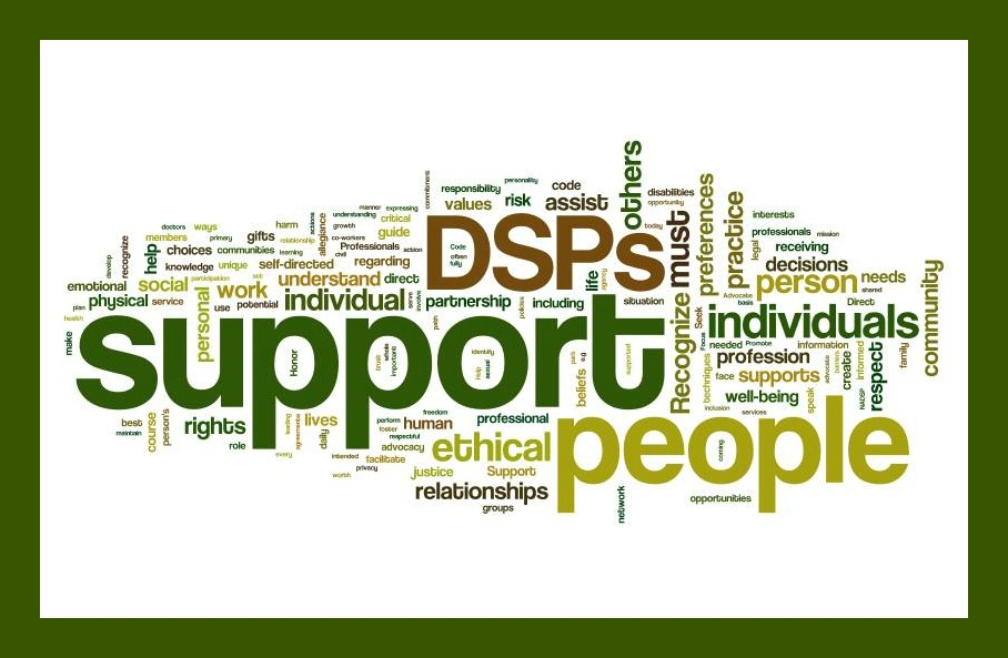 DSP icon.jpg