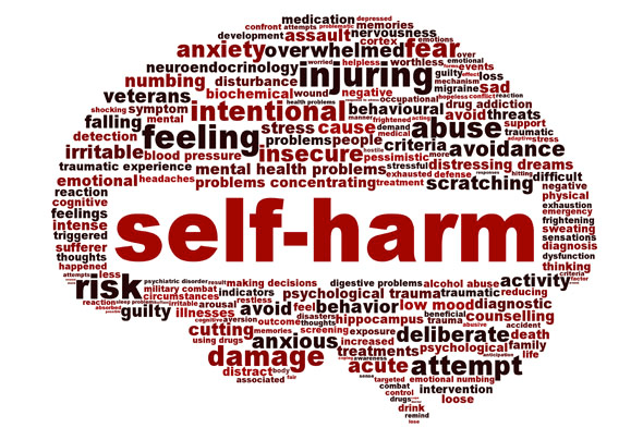 self-harm.png
