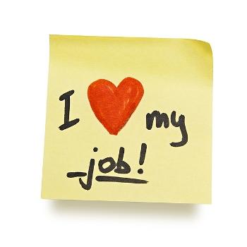 bigstock_I_Love_My_Job_3501.jpg