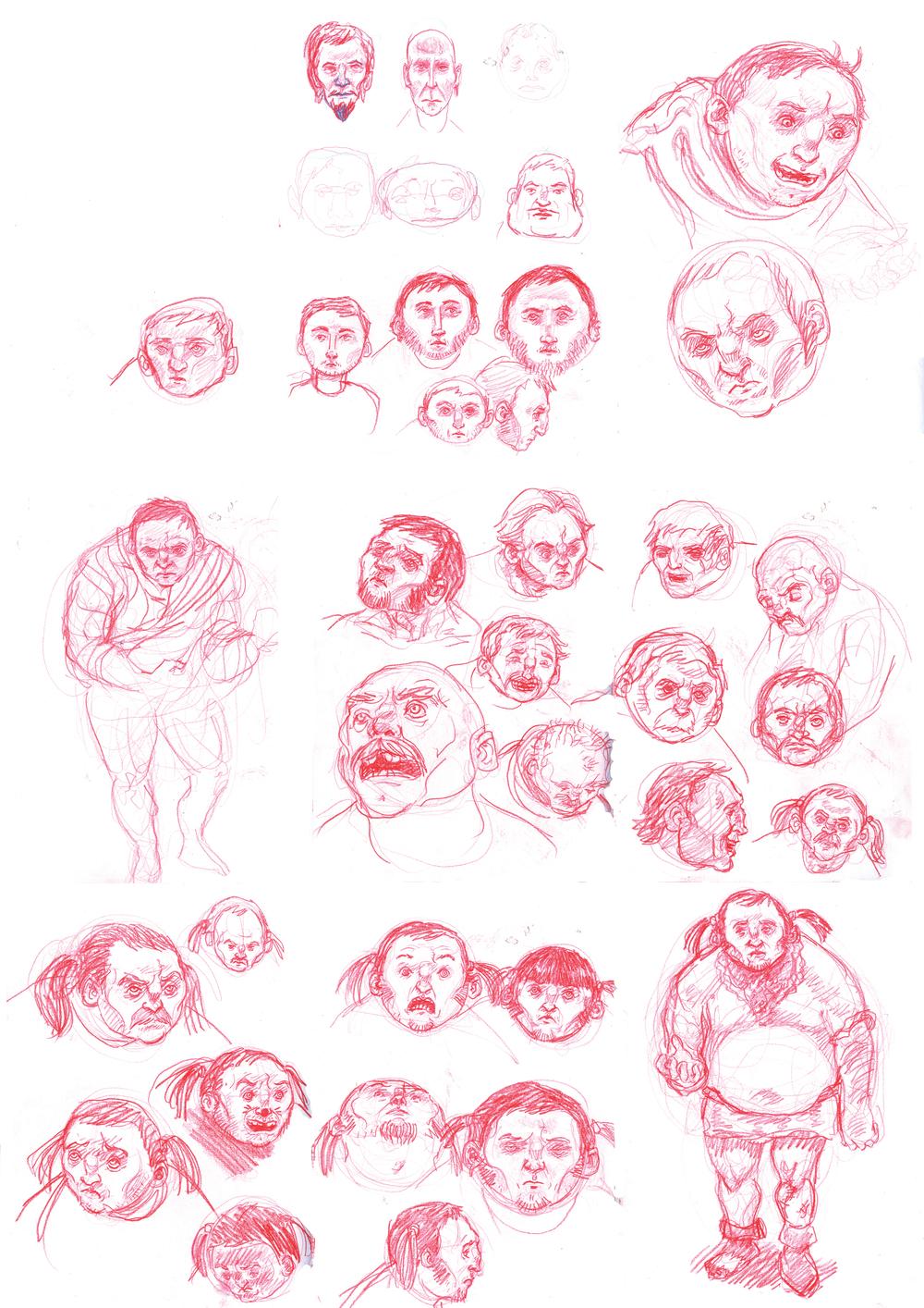 character designweb.jpg