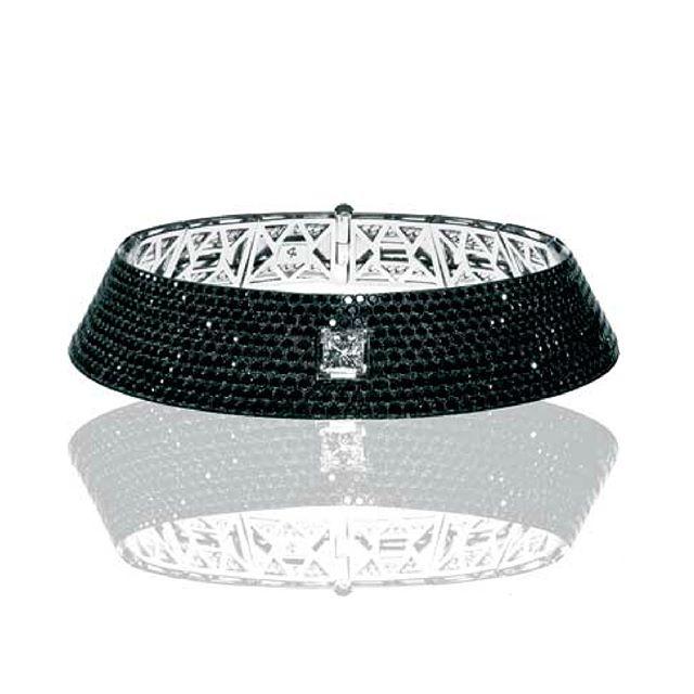 #TBT #rodrigootazu #gassandiamonds @gassandiamonds #diamond #diamonds