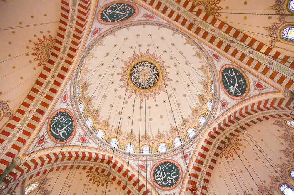 Istanbul-36.jpg
