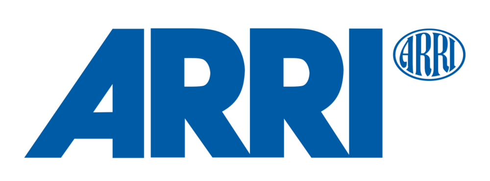 1200px-ARRI_AG_Corporate_Logo.png