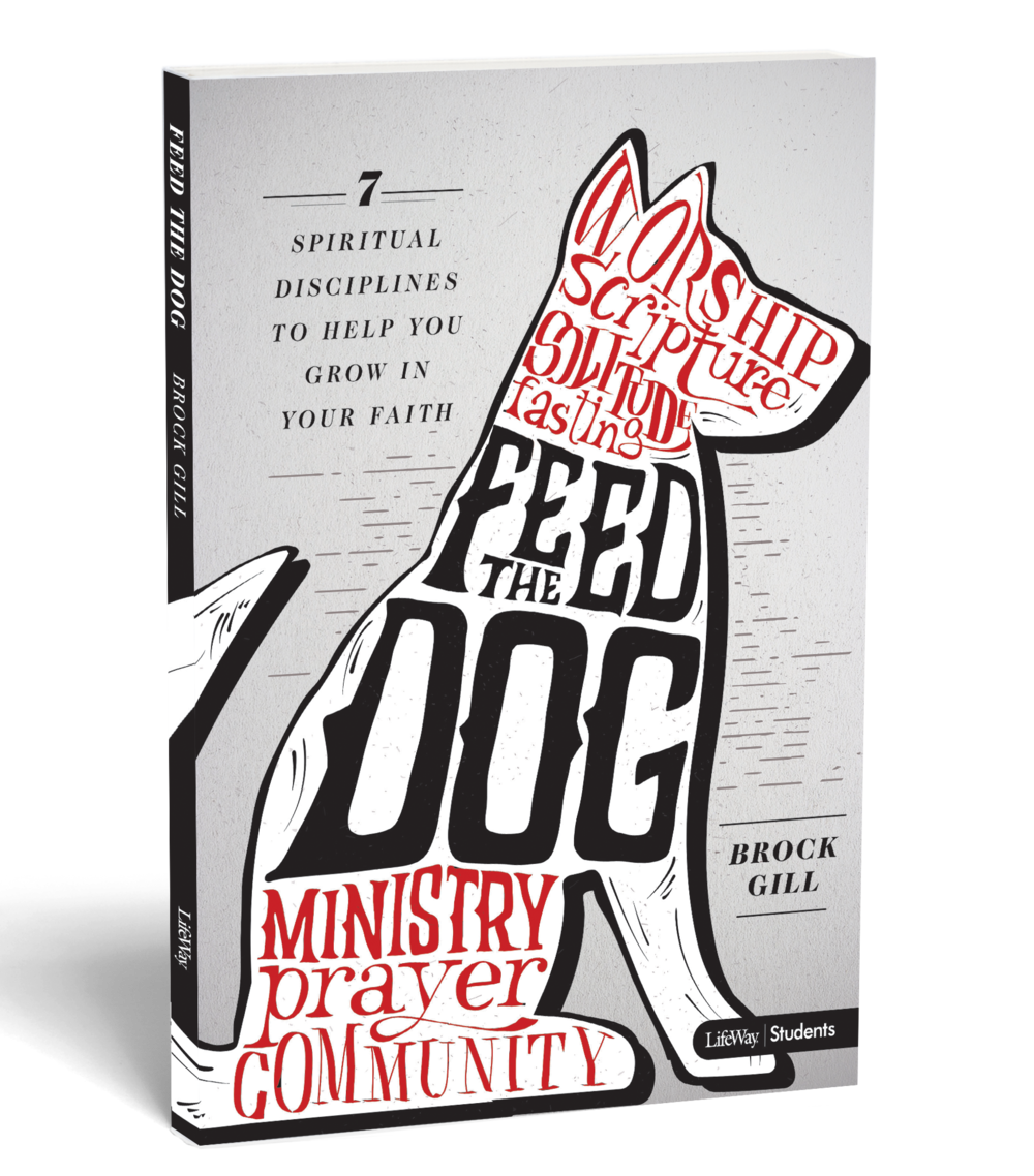 feed+the+dog+book+cover copysmaller.png