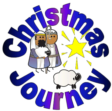 Christmas Journey logo.png