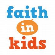 faith-in-kids-square.png