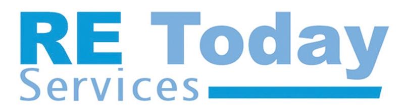 RE-Today-logo.jpg