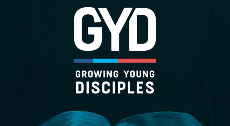 GYD-2018-750x410.jpg