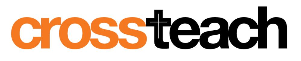 crossteach-logo_final1-1.png