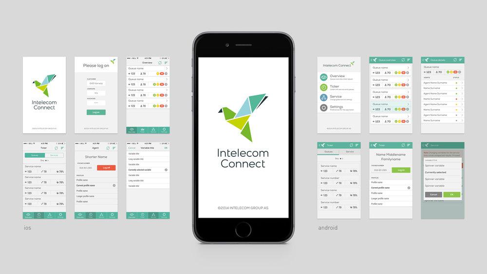 intelecom-app-oversikt.jpg