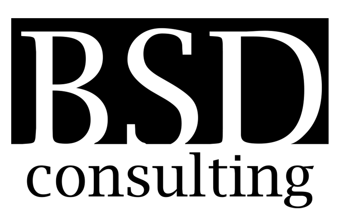 BSD Consulting - Software for the Pipeline Industry