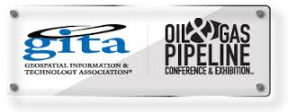 BSD Consulting will be exhibiting at the GITA Conference in Houston, Texas October 28, 29 & 30, 2013 Booth 205 - Stop by and see us!