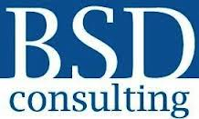 HIRING: BSD Consulting is looking for someone with survey and mapping experience to join our training and support team. For more information please contact Jacob Ramirez atjacob@blueskydev.com
