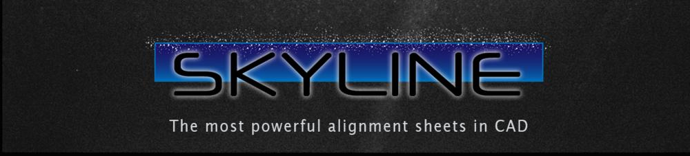 SkylineSpotlight.png