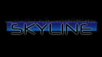Skyline email.jpg
