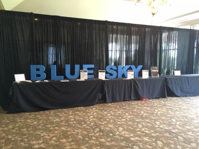 Blue-Sky-University-2016-Photo-14